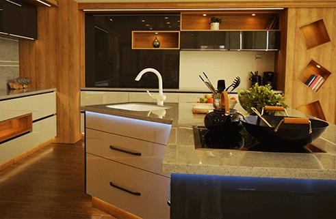 categories-kitchen